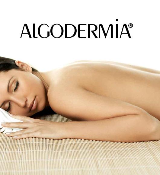 algodermia-banner