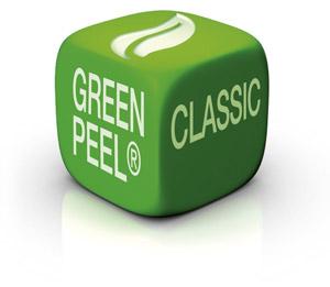 green-peel-classic-1
