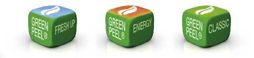 green-peel-classic-2