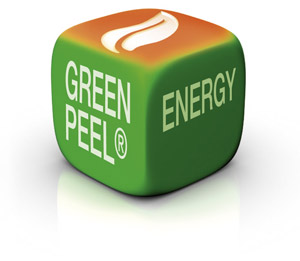green-peel-energy