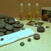 soin-stones